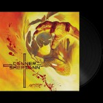 DENNER-SHERMANN-Masters-of-Evil-CD_b2