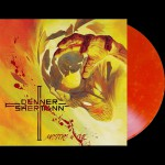 DENNER-SHERMANN-Masters-of-Evil-LP-LTD-SPLATTER_b2