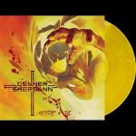 DENNER-SHERMANN-Masters-of-Evil-LP-MUSTARD_b2