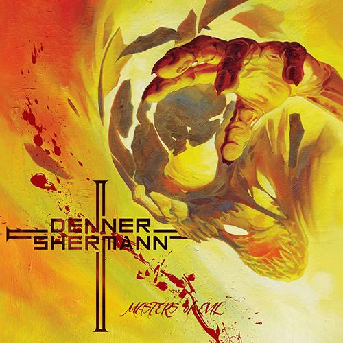 Denner_Shermann_masters_of_evil_2016wsfront
